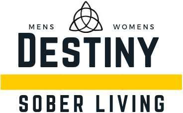 Destiny Sober Living - Lafayette
