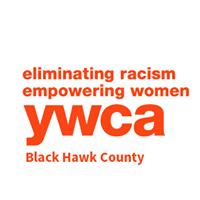 Ywca Black Hawk County
