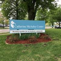 Catherine McAuley Center