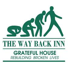 Way Back Inn and Grateful Halfway House
