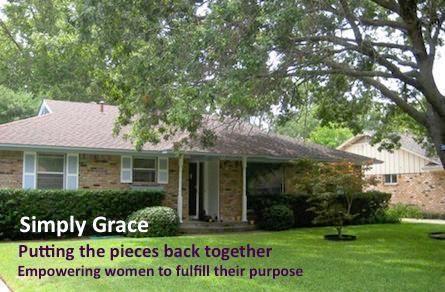 dallas tx sober homes for women
