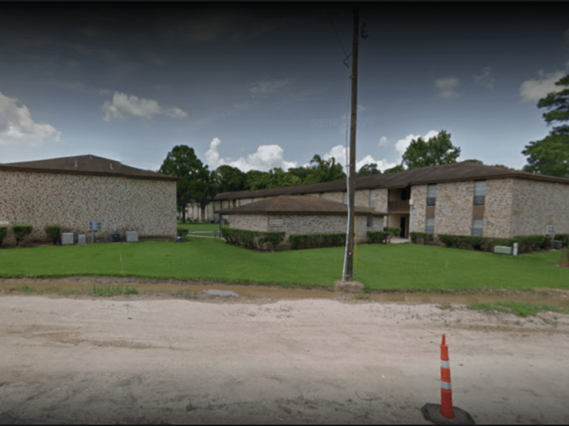 beaumont  tx sober homes for women